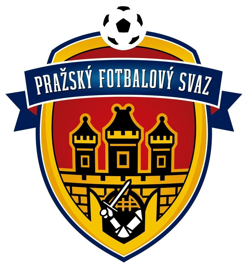 prazsky-fotbalovy-svaz