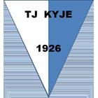TJ Kyje