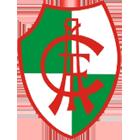 ČAFC Praha