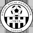 Sokol Dolní Počernice