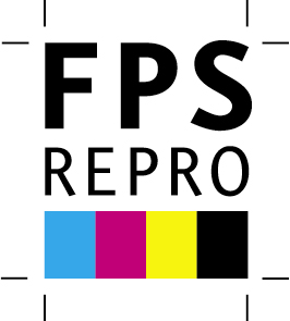 FPS Repro logo