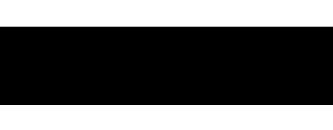 logo-gmmedia_png
