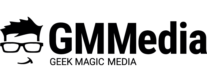 logo-gmmedia_png