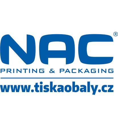 logo-nac_v5_png