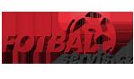 logo-fotbalservis-v2_png