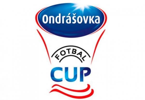 Ondrásovka cup logo