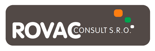logo-rovac_png