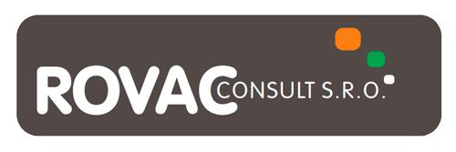 logo-rovac_png