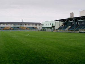 stadion-sc-xaverov-horni-pocernice-a-s_1000x750