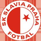 SK Slavia Praha_png