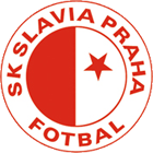 SK Slavia Praha_png