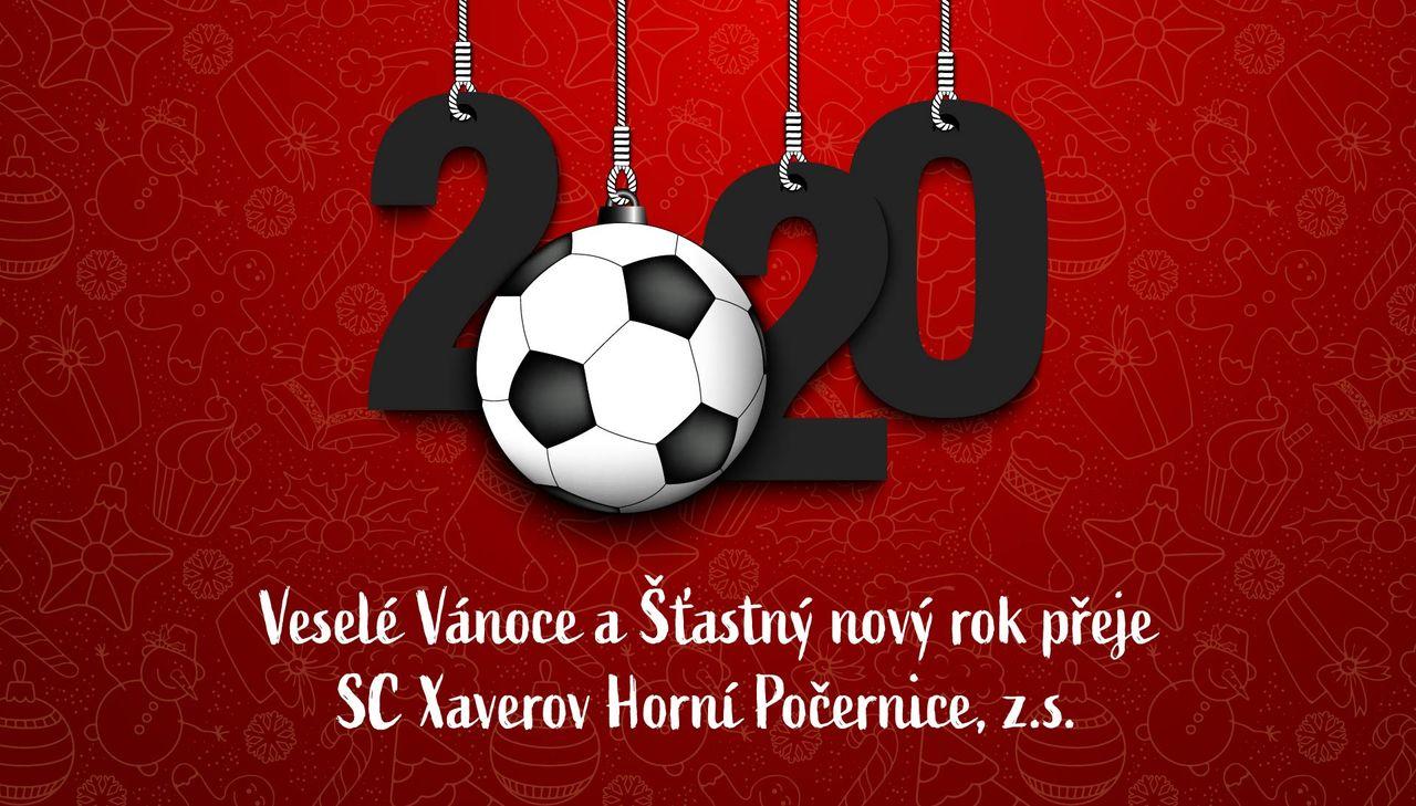 Xaverov2020.jpg.jpg