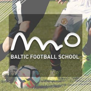 Baltic Football School.jpg