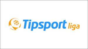 tipsport liga 2020.png