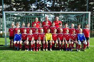 202006 SC Xaverov team 2011.jpg