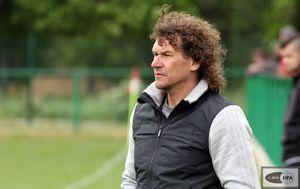 TJ SK Satalice - SC Xaverov
