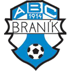 ABC Braník B