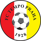 FC Tempo Praha B