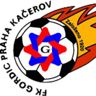 FK Gordic Praha Kačerov