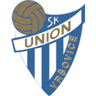 SK Union Vršovice B