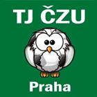 ČZU Praha