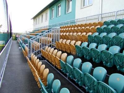 SC Xaverov stadion