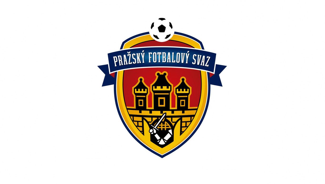 Všechny fotbalové kluby v Praze
