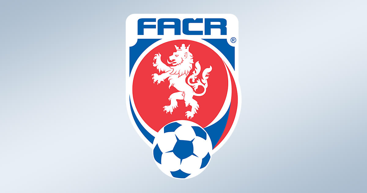 logo FAČR
